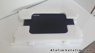 Dizüstü (Notebook) Bilgisayarlar Lenovo  - COREİ7 SON NESİL.4GB HARİCİ EKRAN KARTI.1TB SSHD