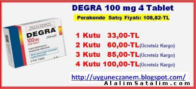 Diğer  - EN UCUZ TORK (CİALİS) 20 mg 4 TABLET ŞOOK 30-TL