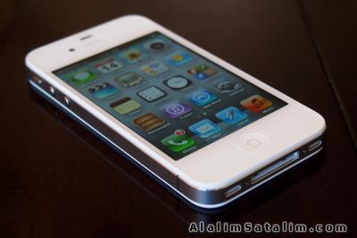 Cep telefonu apple diğer modeller sahibinden iphone 4s satiliktir