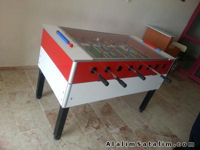 Spor Aletleri Diğer  -  oyun makinaları