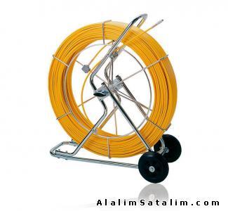 Diğer  - fiber kılavuz fiber susta üretici firma huzur