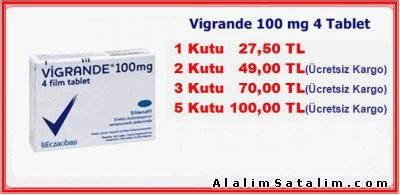 cialis 20 mg 4lü tablet fiyat cialis 8 cpr