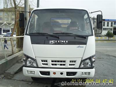 Otomotiv Hurdası Kamyon Hurdası  - yeni hacizli pert kamyon alınır05416098001