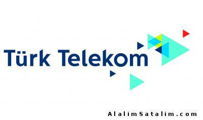 Avea, Vodafone, Turkcell Açık Hat