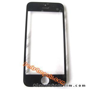 LCD  Apple ipone5s 5s IPHONE5S IPHONE 5