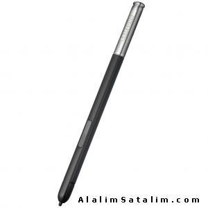 Note 3 orjinal s pen