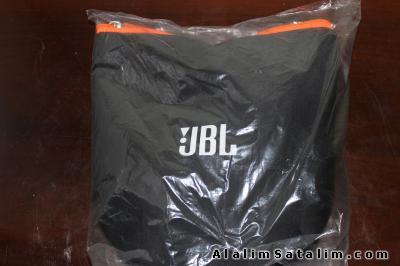 JBL J55İ Kulak Üstü Kulaklık