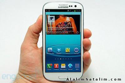 LCD  Samsung Galaxy S3mini MINI siyah beya
