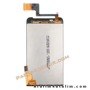 LCD Apple ipone4 4s 4g siyah yada beyaz IP