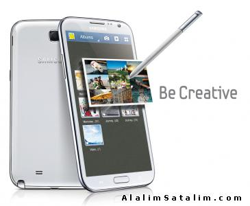 LCD   Samsung Galaxy  note1  note i  GT- N7000
