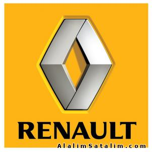 Renault, fiat çıkma, orjinal yedek parça, çıkma