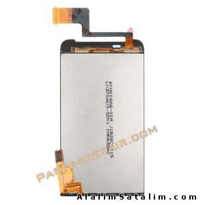Samsung Galaxy S3 mini MINI Touch  dokunmat