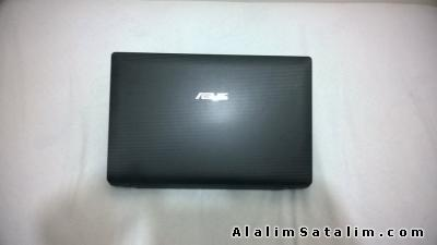 satılık asus marka laptop