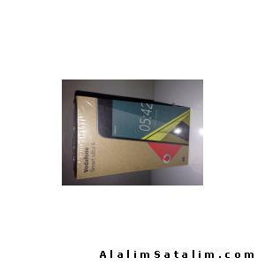 Vodafone Smart ultra 6 4G