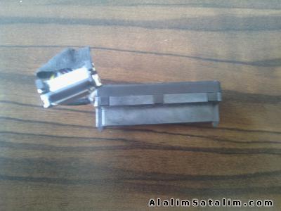 HP DV5-1110et HDD SOKET KABLOSU