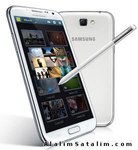Full lcd + Touch  dokunmatik Samsung Galaxy