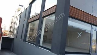 Kepez, Antalyada Satılık Plaza, 1600 m2 İşyeri