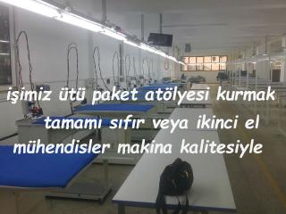 alalimsatalim