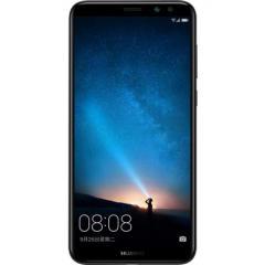 TOPTAN Samsung - Huawei - Xiaomi  CEPTELEFONLARI