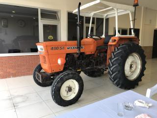 traktor fiyatlari ikinci el sifir