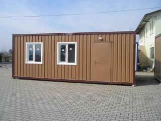 prefabrik ev fiyatlari ikinci el
